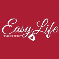 easy life vilen logo