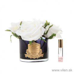 parfumovane kvety cote noire gmrb61