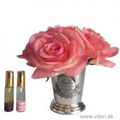 parfumovane kvety cote noire smb05
