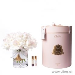 vilen-cote-noire-french-pink-12-ltw03-box