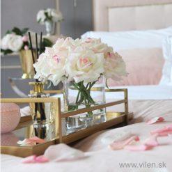 vilen-cote-noire-french-pink-12-ltw03-image