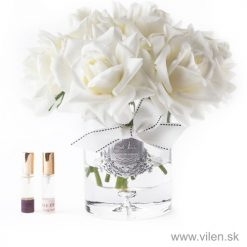 vilen-cote-noire-ivory-white-12-ltw01
