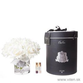 vilen-cote-noire-ivory-white-12-ltw01-box