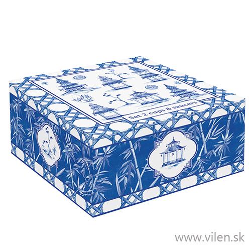vilen porcelan 1081pagd salka s podsalkou _1