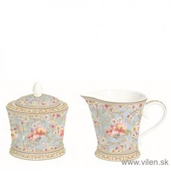 vilen porcelan cukornicka mliecnik 1351 majf 1