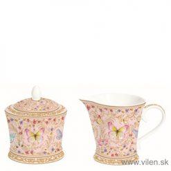vilen porcelan cuornicka mliecnik 1351majb