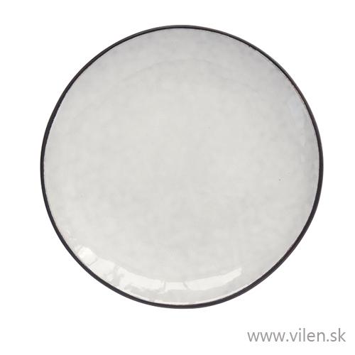 vilen porcelan tanier