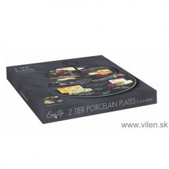 https://vilen.sk/wp-content/uploads/vilen-porcelan-etazerka-woch-995-box.jpg
