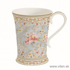 vilen porcelan hrnček 1355majf 1