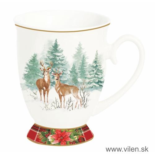 vilen-porcelan-hrnček