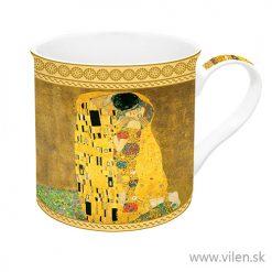 vilen-porcelan-hrnček-170KLI1-box2