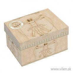 vilen-porcelan-hrnček-170LEO2-box2