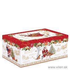 vilen porcelan hrncek 1231CHME