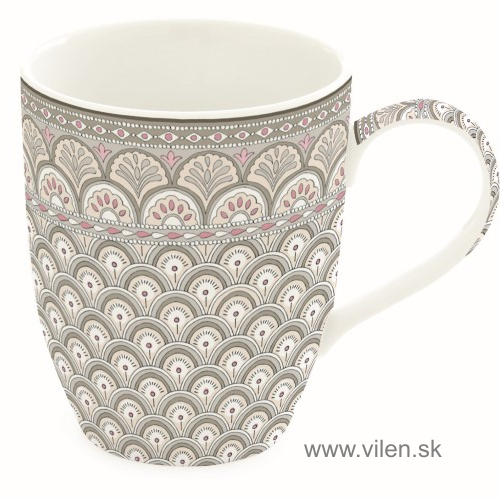 https://vilen.sk/wp-content/uploads/vilen-porcelan-kalamkari-hrnček-kag1.jpg