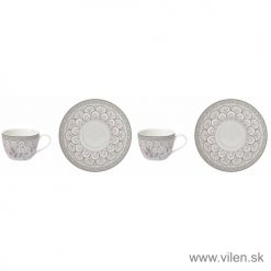 vilen porcelan kalamkari salka 921kagr 1