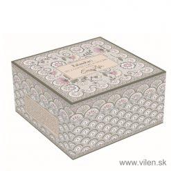 vilen porcelan kalamkari salka 921kagr 2