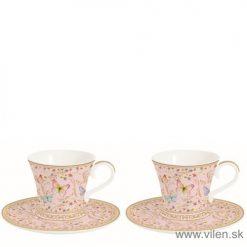 vilen porcelan kavove salky 1353majb