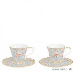 vilen porcelan kavove salky 1353majf 1