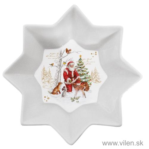 vilen porcelan misa 1007CHME 1