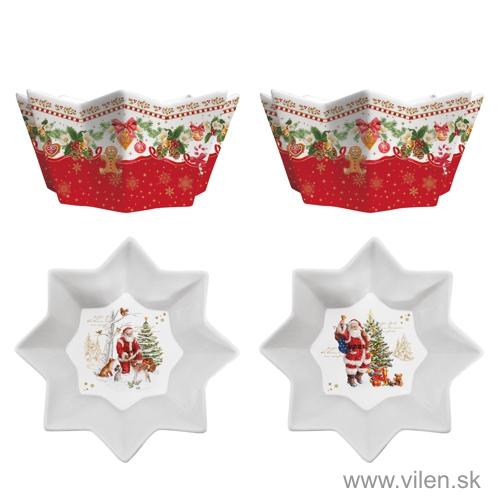 vilen porcelan misa 1008CHME 1