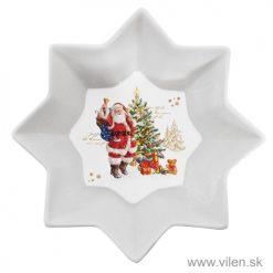 vilen porcelan misa 1009CHME 1