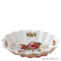 vilen porcelan misa 1048CHME 1