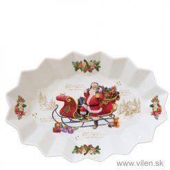 vilen porcelan misa 1048CHME