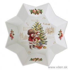 vilen porcelan misa 1049CHME 1