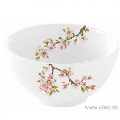 vilen porcelan misa 1085 saku