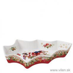 vilen porcelan misa 1095CHME 1