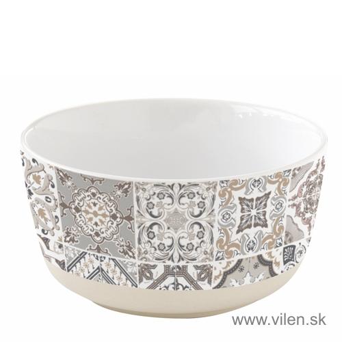 vilen porcelan misa 1661 cadg