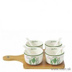 vilen porcelan misa 893 herb