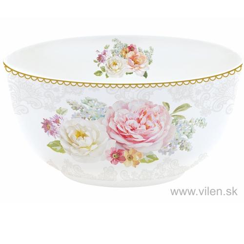 vilen porcelan misa rolc337