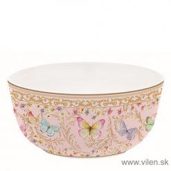 vilen porcelan miska 337majb