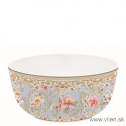 vilen porcelan miska 337majf