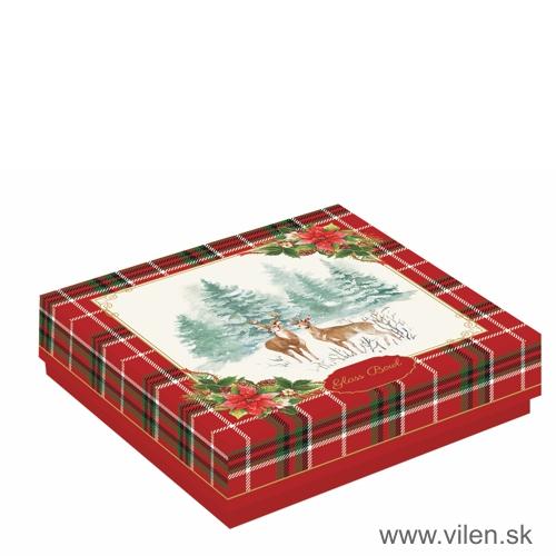 vilen-porcelan-miska