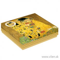 vilen-porcelan-miska-634KLI1-box2