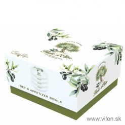 vilen porcelan misky 713prov box