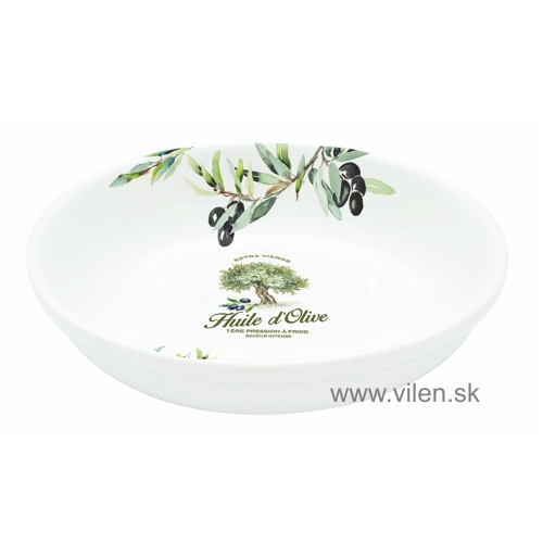vilen porcelan misky 713prov