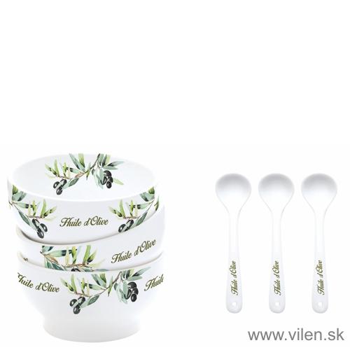 vilen porcelan misky 824 prov