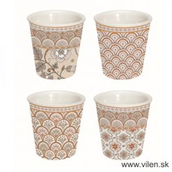 vilen porcelan monsoon salky