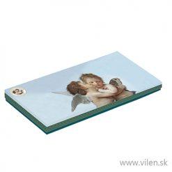 vilen-porcelan-podnos-637BOU1-box1