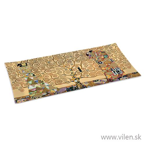 vilen-porcelan-miska-634KLI2-box2