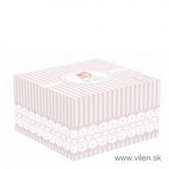 vilen porcelan presso 1026 rse box