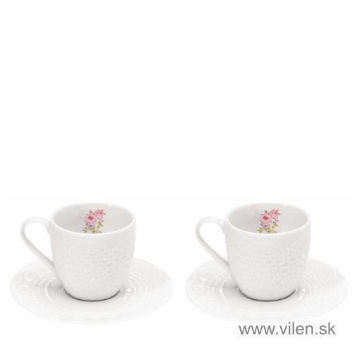 vilen porcelan presso 1026 rse