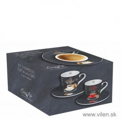 vilen porcelan salka 1015 ictt box