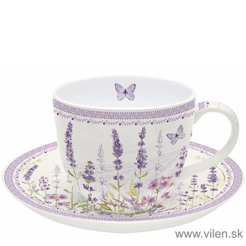 vilen porcelan salka 1036 lavf1