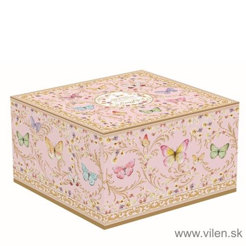 vilen porcelan salka 1357 majb