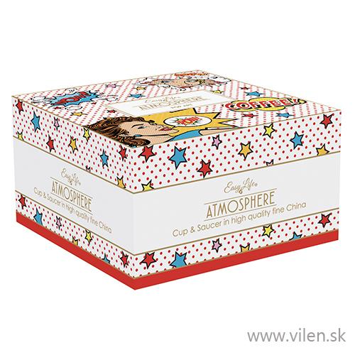 vilen-porcelan-kavova-suprava-126POPT-box2