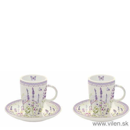 vilen porcelan salky 1460lavf 1